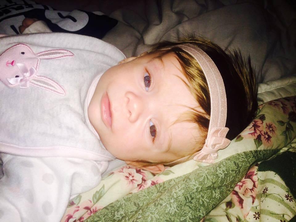 Infant Milestones Turner Syndrome Foundation