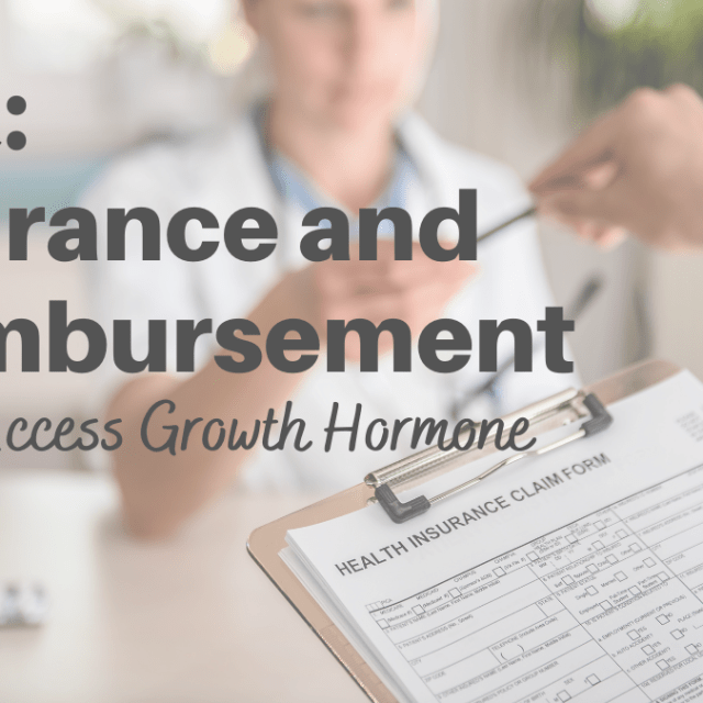 FAQ: Health insurance and reimbursement